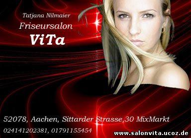 http://salonvita.ucoz.de/vizitka2.jpg
